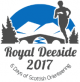 Scottish 6 Days 2017, Royal Deeside